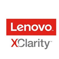 Lenovo XCLARITY CONTROLLER STANDARD TO ADV X-CLARITY,FOD,VMWARE
