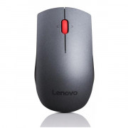 LASER WIRELESS MOUSE PRO