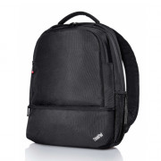 4X40E77329 BORSA ESSENTIAL BACKPACK