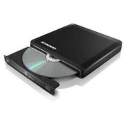 ULTRASLIM USB DVD BURNER ULTRASLIM  IN
