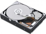 500GB 7200RPM 2.5 6GBPS SATA HDD