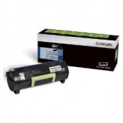 502X TONER PROGRAM ALTISSIMA RESA