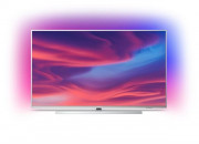 Philips 50PUS730412 50PUS7304/12 PHILIPS TV LED 50 4K ULTRA HD 50PUS7304