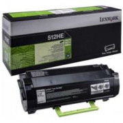 512HE TONER CORPORATE ALTA RESA 5K