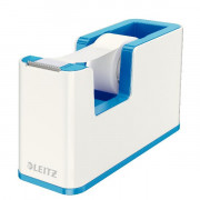 WOW DISPENSER DUAL COLOR BL