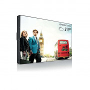 "55"" Direct LED Ultra Narrow Bezel Video Wall display, 3.5 mm, 24/7, 450 cd, OPS"
