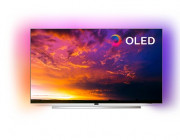 Philips NEW 55  OLED UHD ANDROID AMBILIGHT