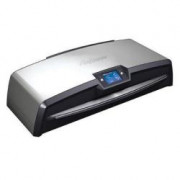 Fellowes Leonardi Plastificatrice Voyager  A3 Professional