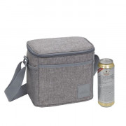 COOLER BAG 5.5LT 6/24