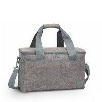 COOLER BAG 23 LT /6