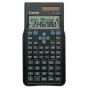 F-715SG BLACK EXP DBL SCIENTIFIC CALCULATOR