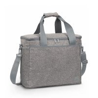 COOLER BAG 30 LT /6