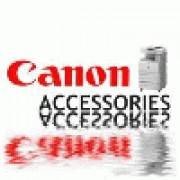 Canon 5972B001 EXCHANGE ROLLER X DR-M140 Software