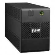 EATON 5E 1100I USB IEC                              IN