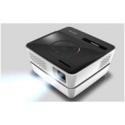 GP2 GP3 ACCU PACK F/ GP2 GP3  LED-DLP-PROJECTOR