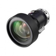 LENS LS2ST3 WIDE FIX PRJ PU9220+