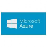 WINDOWS AZURE SUBSCRIPTIONSERVICE