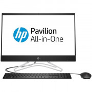 HP All-in-One - 24-f0022nl