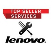 Lenovo 3YR ON SITE NEXT BUSINESS DAY