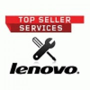 Lenovo 5WS0D80967 3YR ON SITE NEXT BUSINESS DAY ESTENSIONE GARANZIA NOTEBOOK