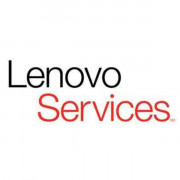 Lenovo 3Y ON SITE PER ESSENTIAL V110