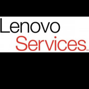 Lenovo 3Y ONSITE UPGRADE FROM 1Y DEPOT