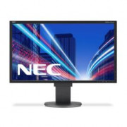 22IN LED EA223WM BK W 1680X1050 1000:1 BLACK IN