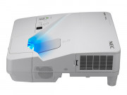 UM361X PROJECTOR INCL. WALL MOUNT