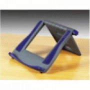 SUPPORTO PER NOTEBOOK EASY RISER  SUPPORTI