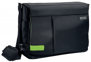 Borsa portacomputer Messenger smart traveller 15,6 Leitz