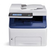 WORKCENTRE 6027VNI MFP A4 COLOR WLANSOLD PS3 PCL5E/6 15SHT +NATK IN