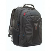 Freecom WENGER CARBON 17 NOTEBOOK BACKPACK