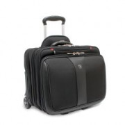 "Wenger/SwissGear 600659 17"" Trolley case Nero borsa per notebook"