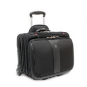"/SwissGear Patriot 17"" Trolley case Nero"