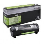 602HE  TONER ALTA RESA 10K CORPORATE