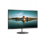 ThinkVision X24 new TV 23 16:09 1920X1080 MONITOR LED