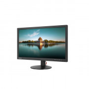 ThinkVision T2224d TV 21 5 16:09 1920 X 1080 MONITOR LED