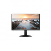 ThinkVision P32u-10 TV MONITOR LED