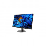 ThinkVision S24e-10 TV S24I-10 Monitor Led