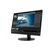 ThinkVision P27u-10 TV 27 UHD MONITOR LED