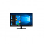 ThinkVision T27q-20 TV Monitor Led