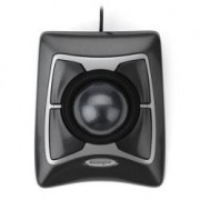 TRACKBALL CABLATO EXPERT MOUSE