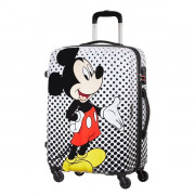 DISNEY LEGENDS - MICKEY POLKA M
