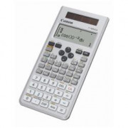 F-789SGA EXP DBL SCIENTIFIC CALCULATOR