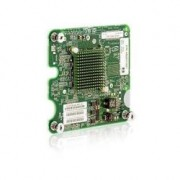 HP FIBRE CHANNEL 8GB QMH2572 CONTROLLER PER SERVER