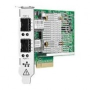 HP ETHERNET 10GB 2P 530SFP+