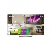 65EW961H LG TV OLED SMART 65
