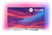 Philips 65PUS735412 65PUS7354/12 PHILIPS TV LED 65 4K ULTRA HD 65PUS7354