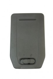 Spare battery pack for standard D8 Wireless Solutions Dect,ip-dect,acc