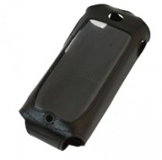LEATHER CASE FOR D81 Wireless Solutions Dect,ip-dect,acc